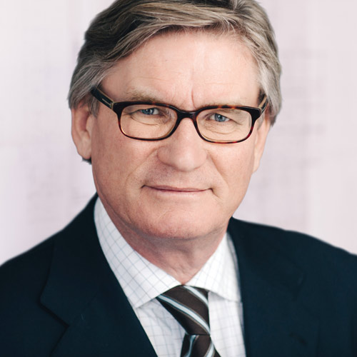 Günther Porth