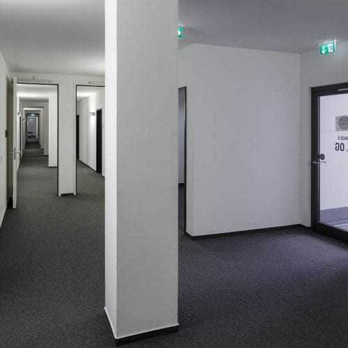 Thiemann-Quartier